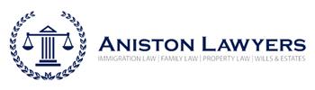 Aniston Lawyers